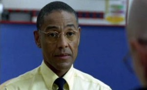 Gus Fring